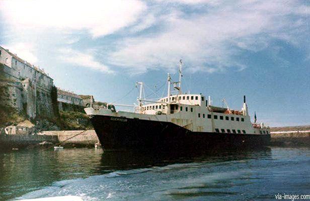 navires781.jpg